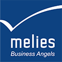logo-melies